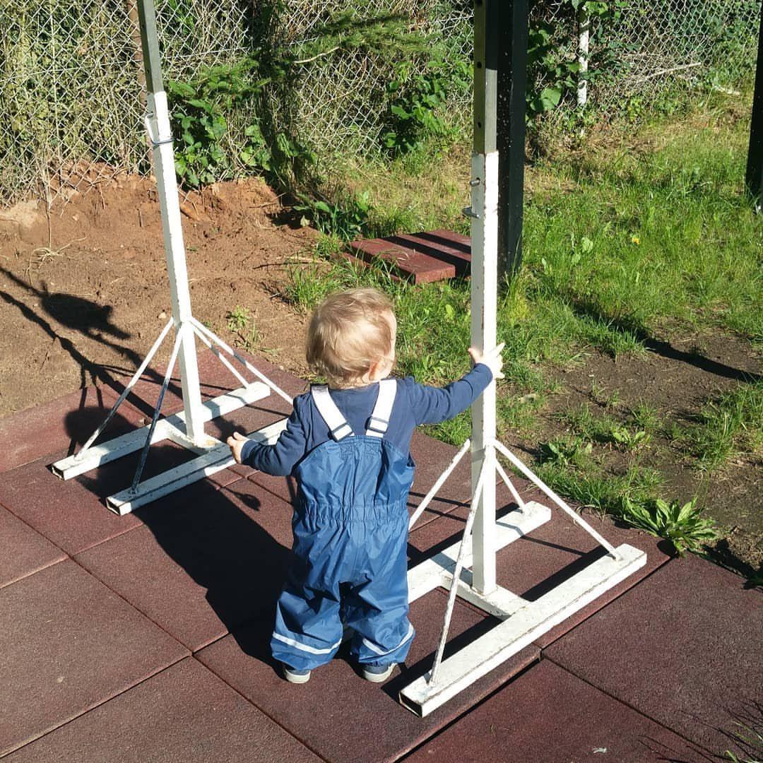 #Abendsonne #Der #fitness #ist #kleine #langhantel #langhantel fitness #Abendsonne #Der #fitness #is...