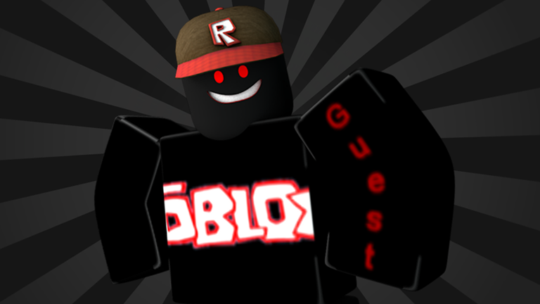 Pin On All Popular Games - 666 robux free roblox outfit codes