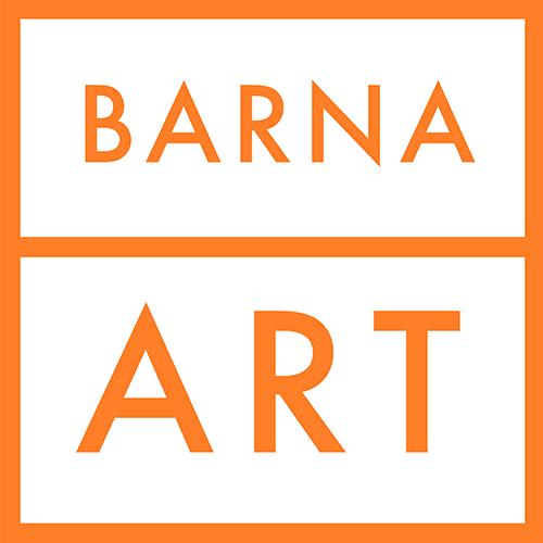 Proyectores, mesas de iluminación, cajas de iluminación, mesas de luz-leds - Tienda Bellas Artes