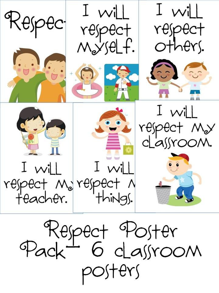 Clipart respect others - ClipartFest | all boards ...