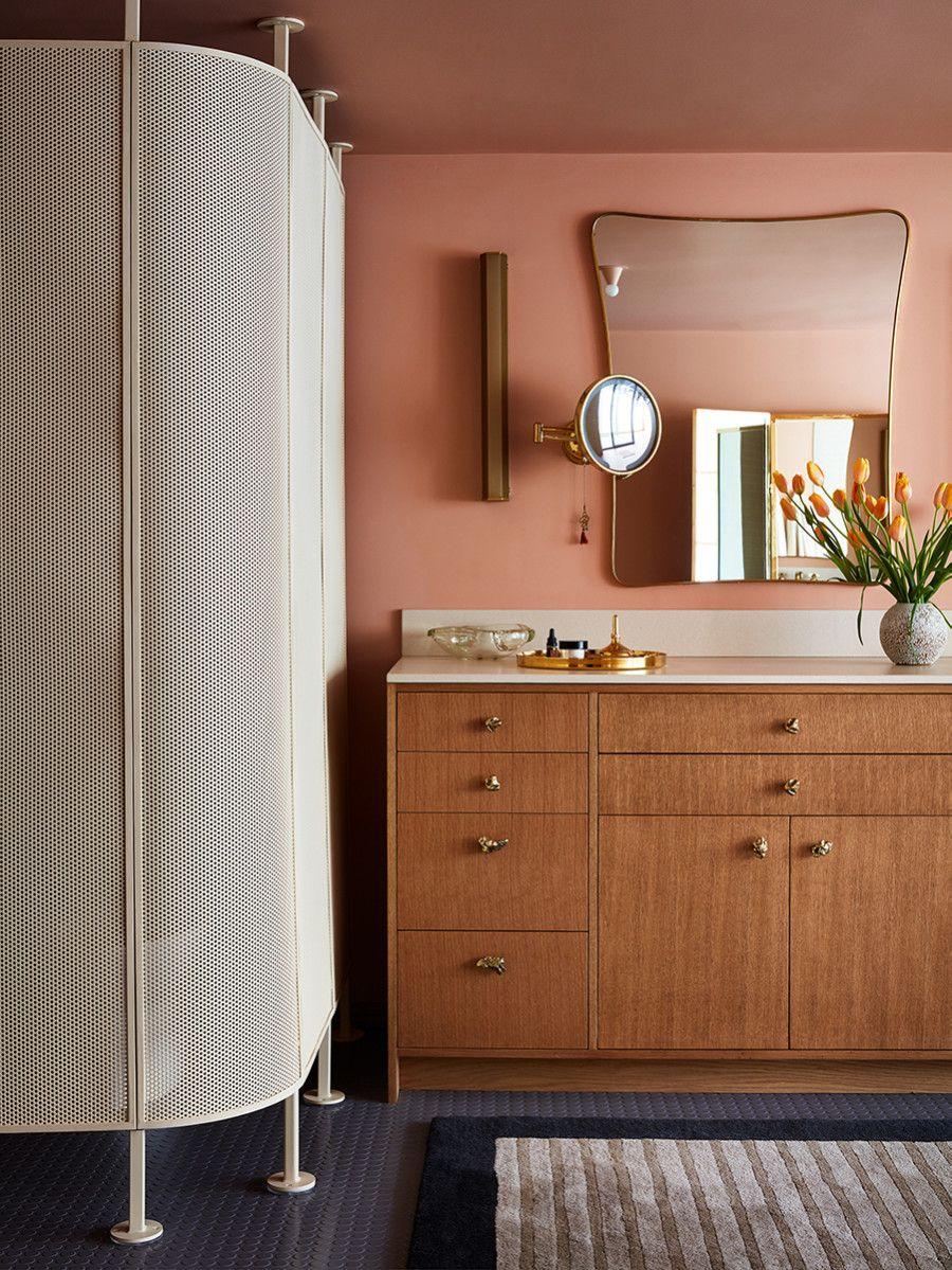Commune Design | Santa Monica Apartment in 2020 | Best ...
