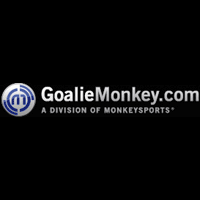 Goalie Monkey Coupon Update Daily 15 Off Hockey Goalie Equipment And More Valid Thru 12 01 2018 Pre Black Friday Sales Coding Hockey Goalie Equipment