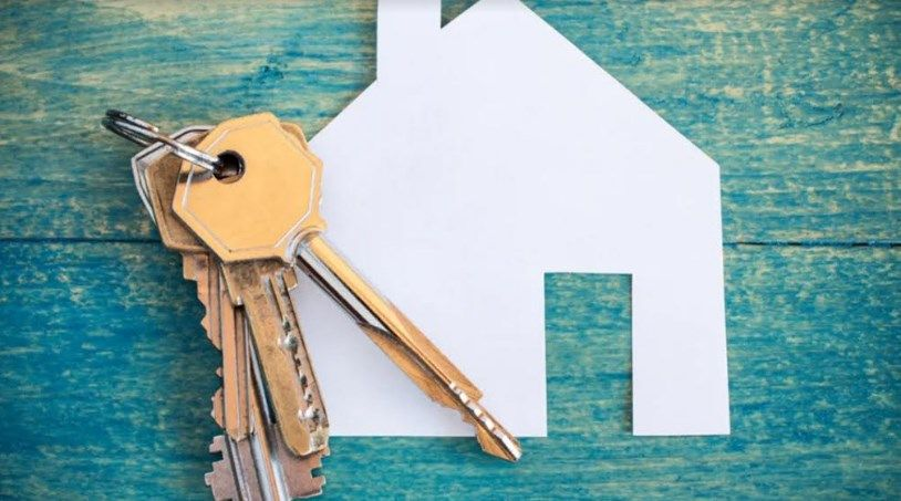 Pin On Real Estate Service