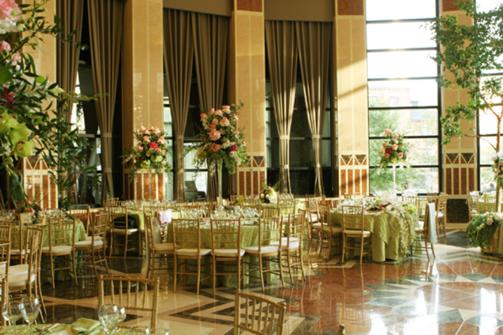 Cafe Nuovo Providence Ri Wedding Reception Venues Affordable Unique Weddings