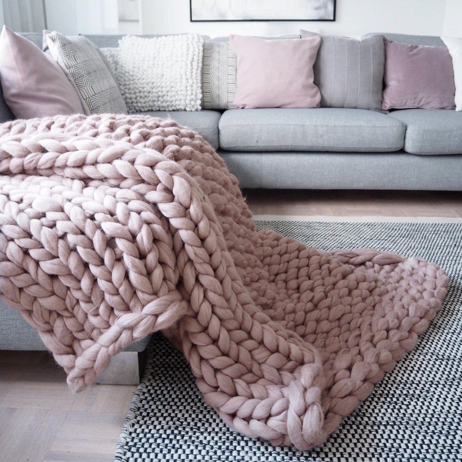 Park Art My WordPress Blog_How Big Is 30x40 Blanket Size