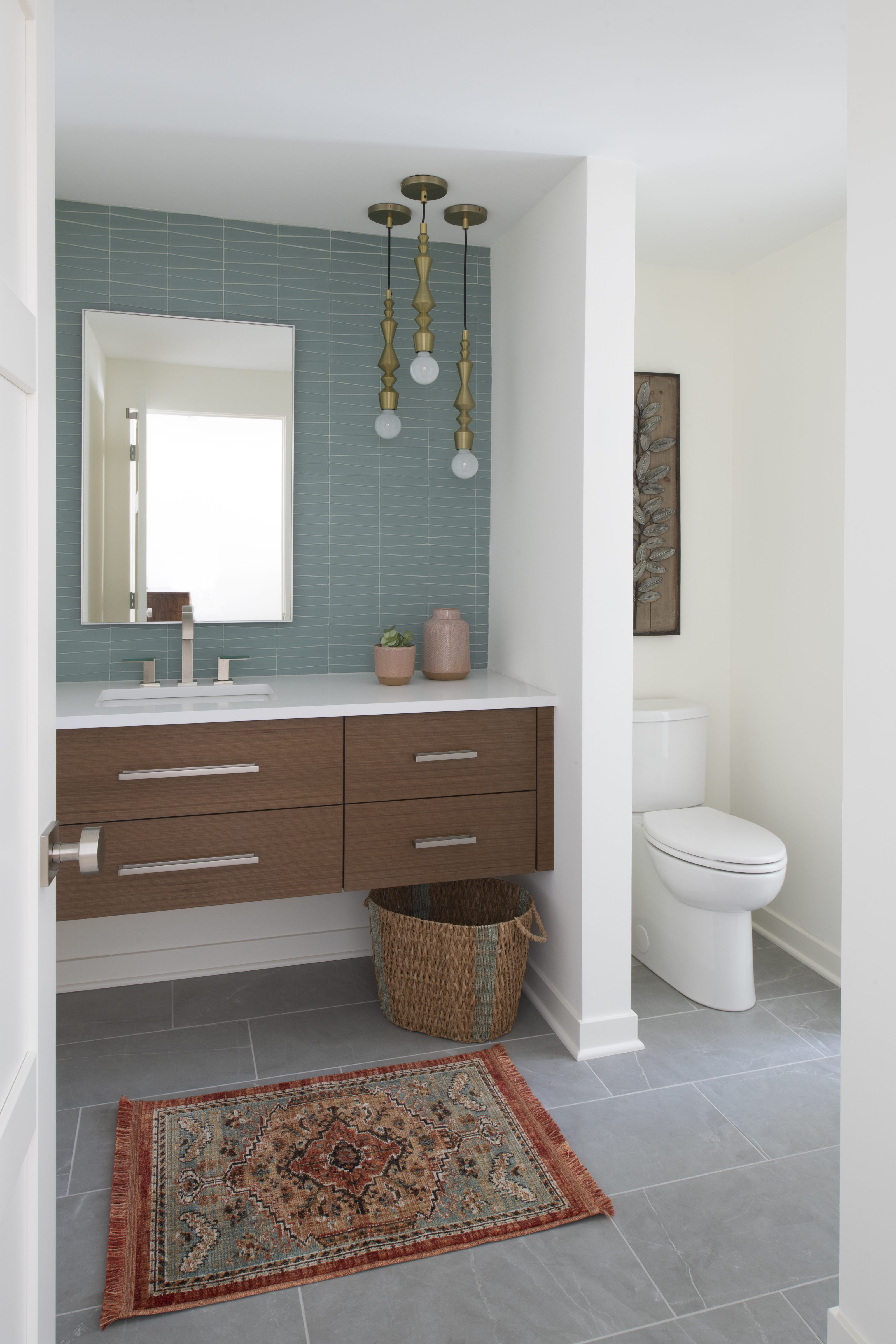 39++ Bathroom remodel cost mn info
