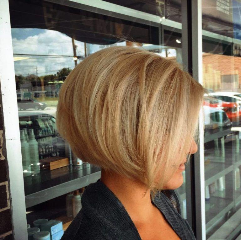 50 Neuer Frisuren Bob Haarschnitte Besten Ideen Inspirationen Savater Haarschnitt Bob Frisur Bob Hinten Bob Frisur
