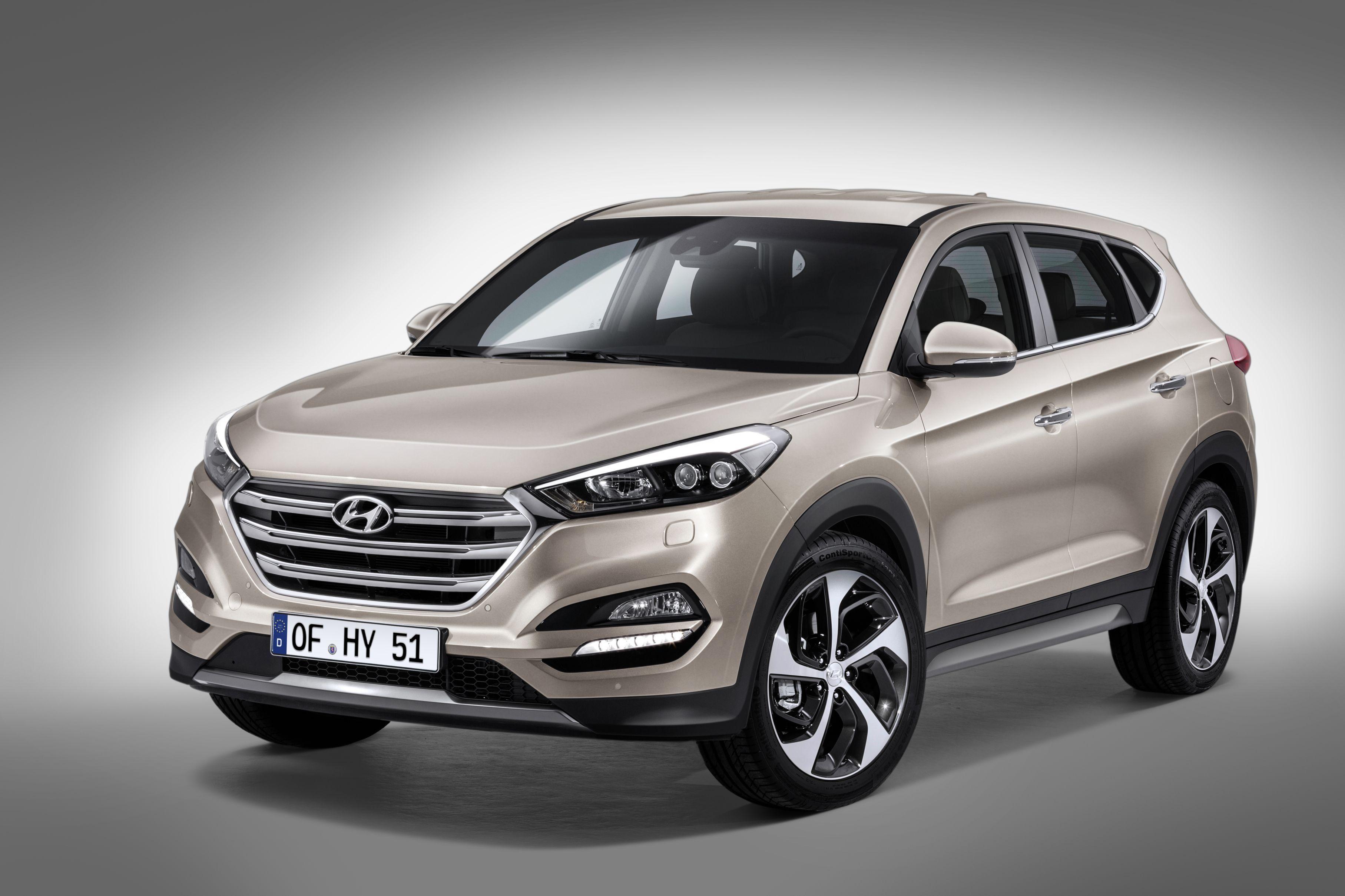 Akcja promocyjna Czas na diesla rozszerzona http://www.moj-samochod.pl/Nowosci-motoryzacyjne/Akcja-promocyjna-Czas-na-diesla-rozszerzona #Hyundai #Tuscon #i40