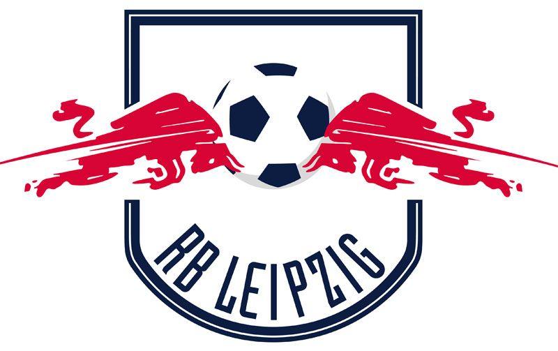 Neues Logo Von Rb Leipzig Rote Bullen Sollen Weiter Sturmen Rb Leipzig Rasenballsport Leipzig Leipzig
