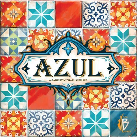 Introduced By The Moors Azulejos Originally White And