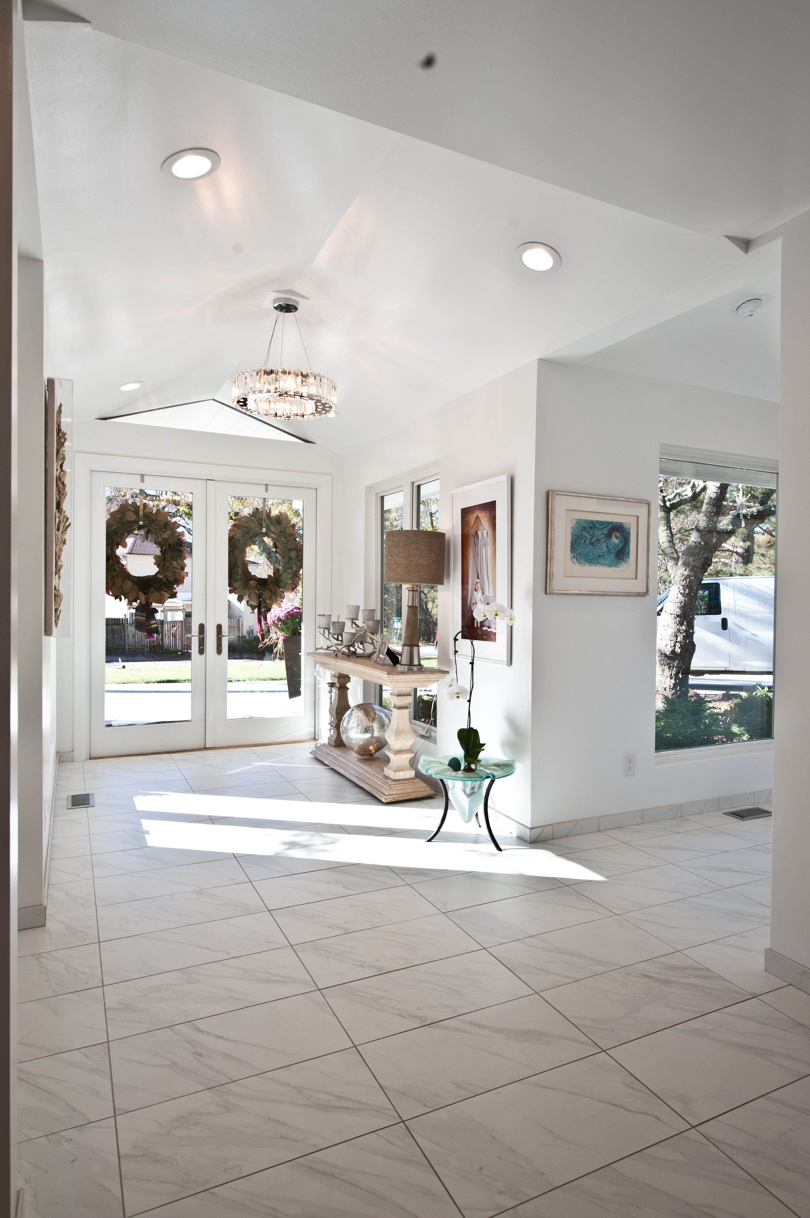 Finishes by Rainwood Interiors interiordesign Floors Pinterest