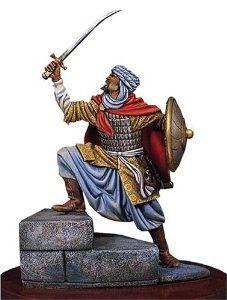 arabian men medieval - Google Search | Arabian Knight ...