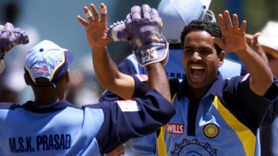 sunil josi coach in Bangladesh cricket team Bangladesh