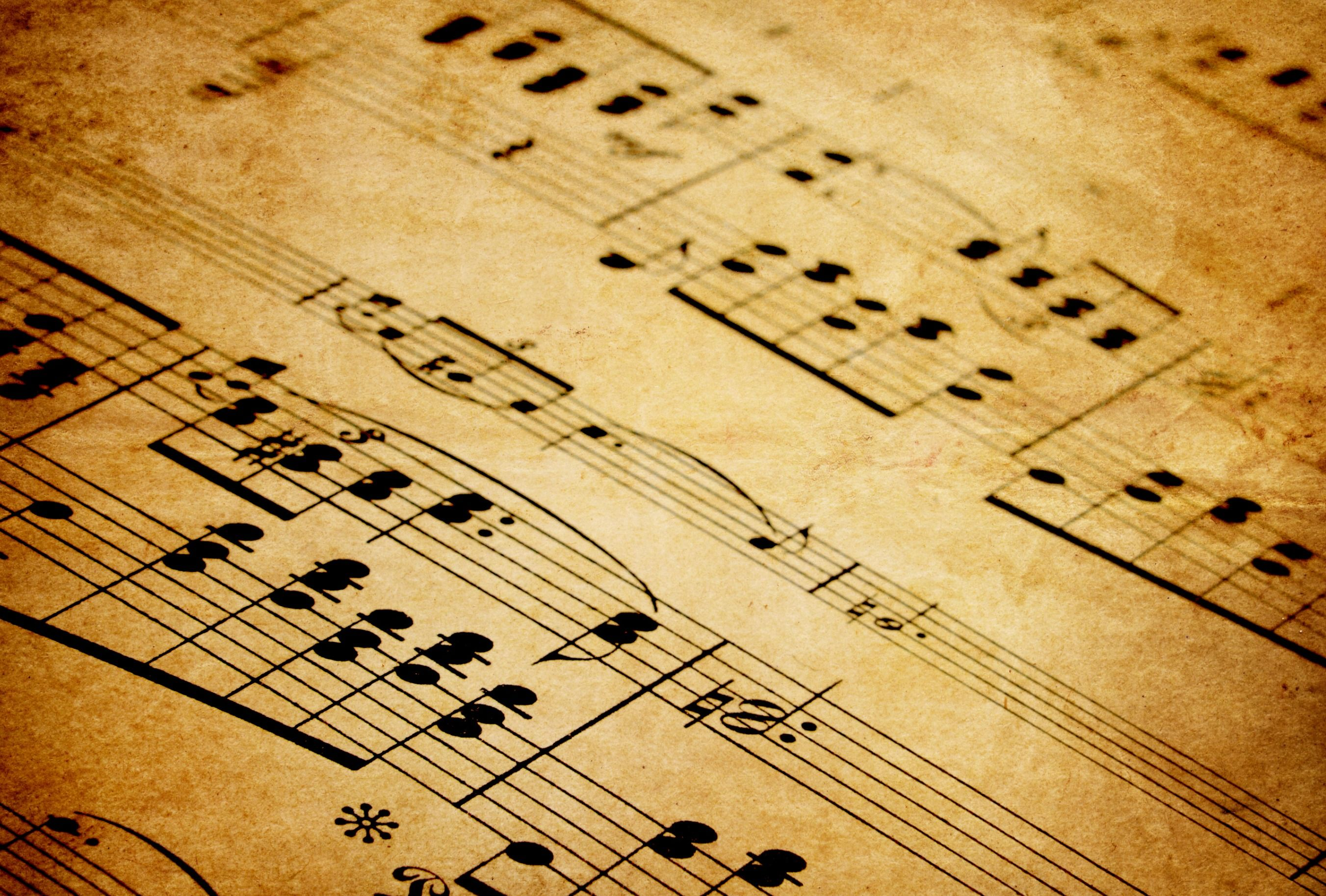 Classic Music Classical Music Music Wallpaper Music Aesthetic