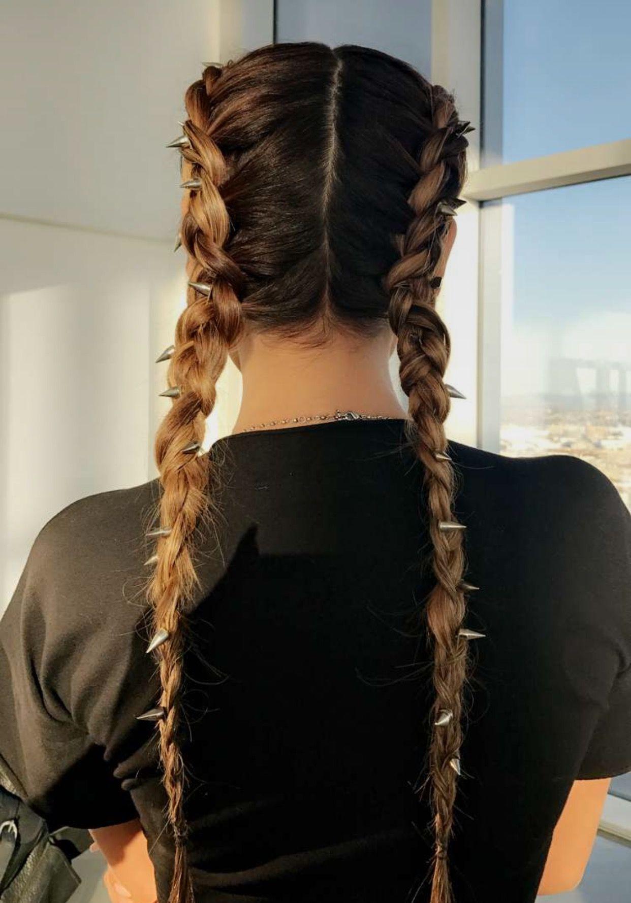 Desi Perkins hair  Ma Perkins Radio Shows  Pinterest  Hair