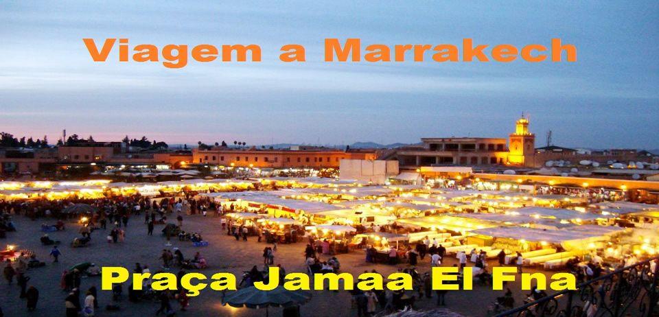 Marrocos Marrakech   www.Turismosemmarrocos.com