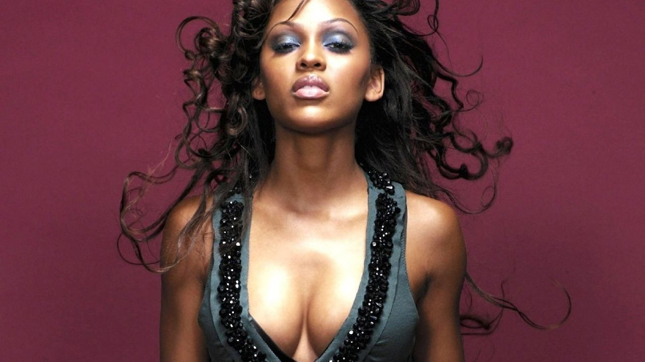 Meagan good beautiful and hot famous actress meagan good meagan good beautiful and hot famous actress baditri Images