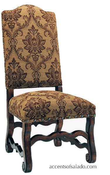 We Offer More Than 50 Styles Tuscan Style Dining Chairs At Accents Of Salado Online Ping