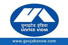 United India Insurance Company Ltd just published a ...