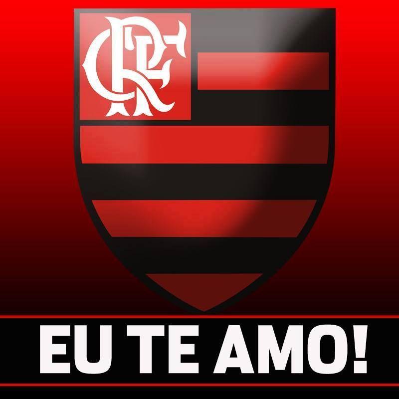 Pin De Angela Lopes Em Flamengo Minha Paixao Vamos Flamengo