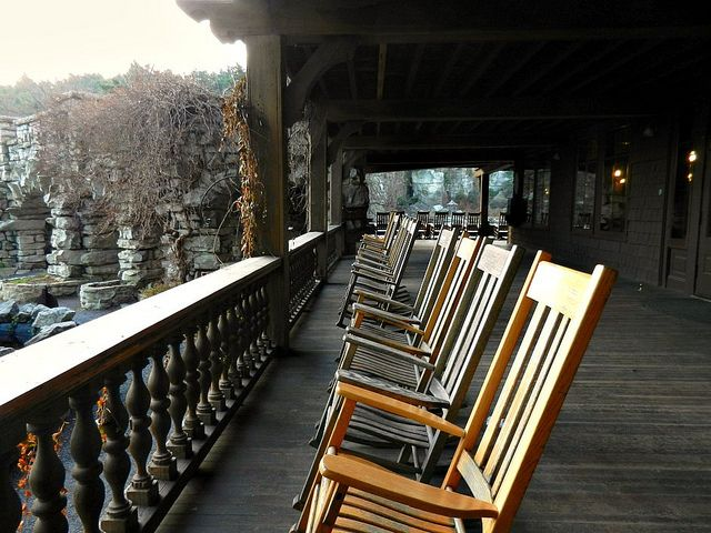 Mohonk Mountain House Help out by visiting http://fsws.co/boxtops #Boxtops