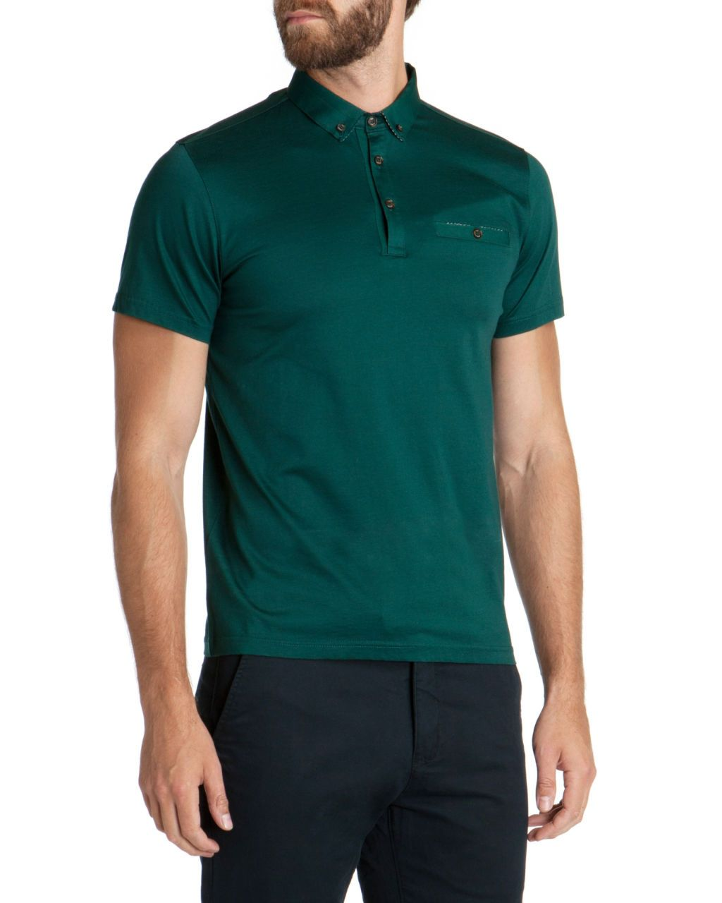 ef969a8bd Mens Designer Polo Shirts Outlet - raveitsafe