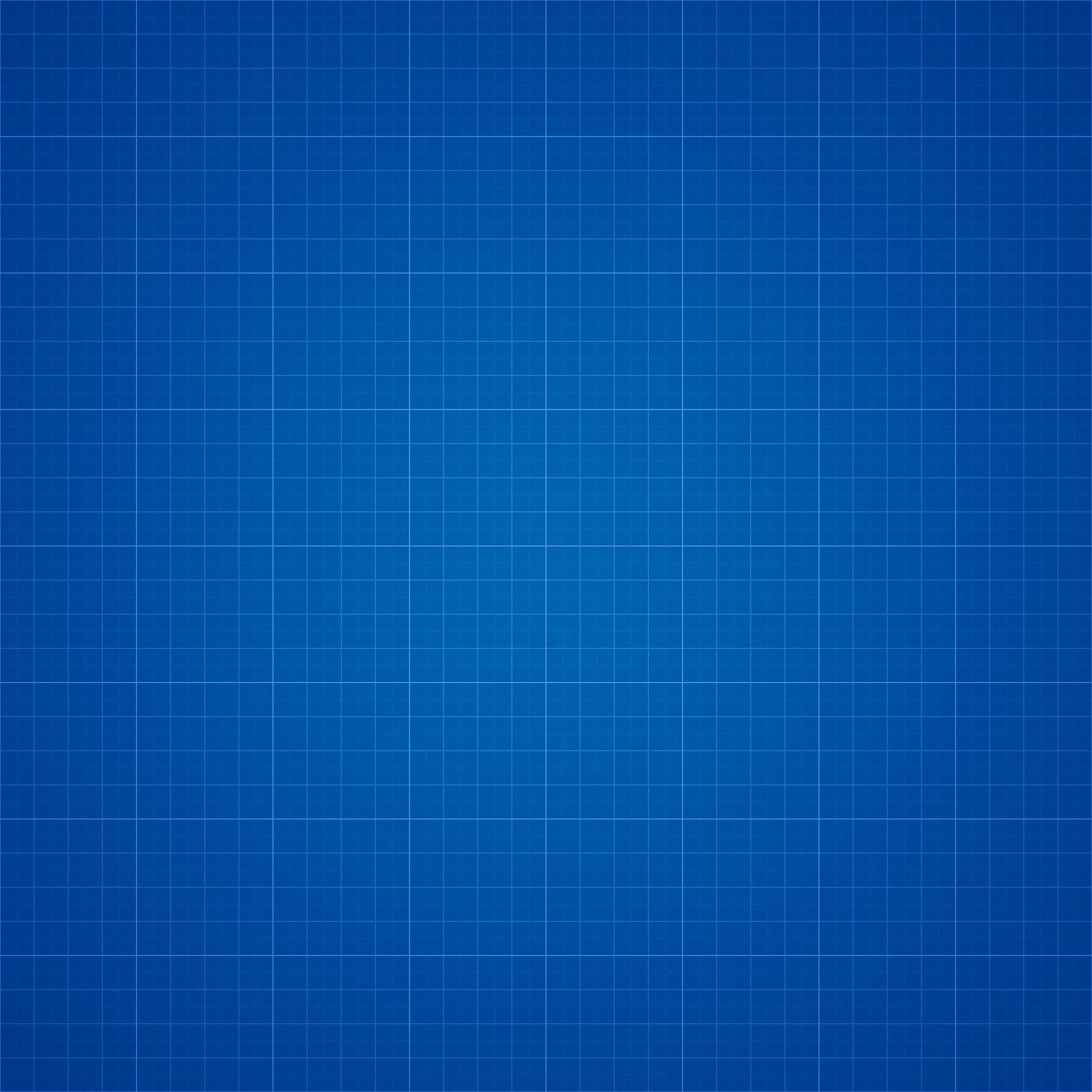 Blueprint Paper Image Gallery Palet Warna Wallpaper Iphone Warna