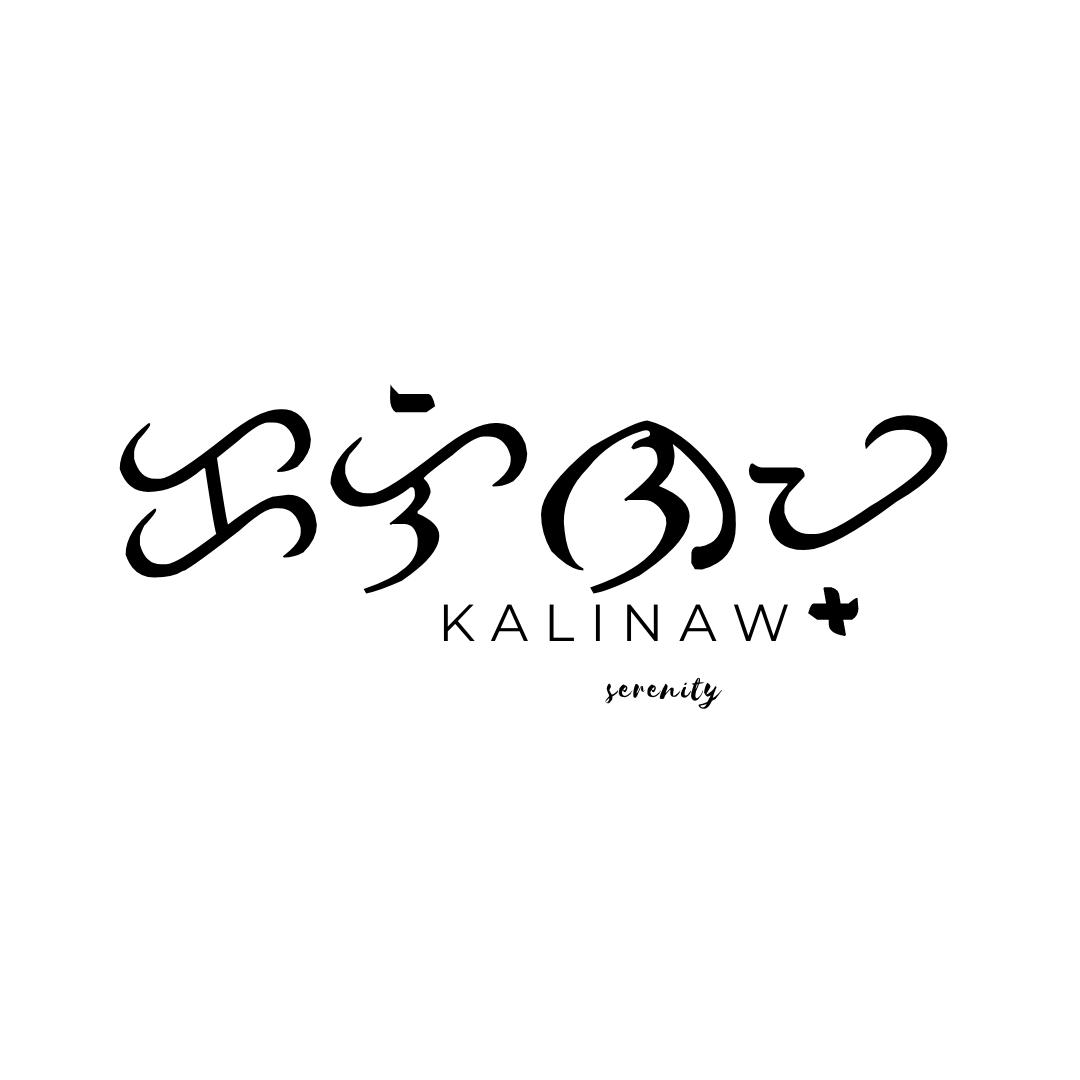 Kalinaw In 2020 Baybayin Filipino Words Alibata Tattoo