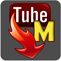 New Apk Tubemate Apk Latest Version 2 3 5 Youtube Downloader By Devian Studio Download Music From Youtube Download Video Download Free Music