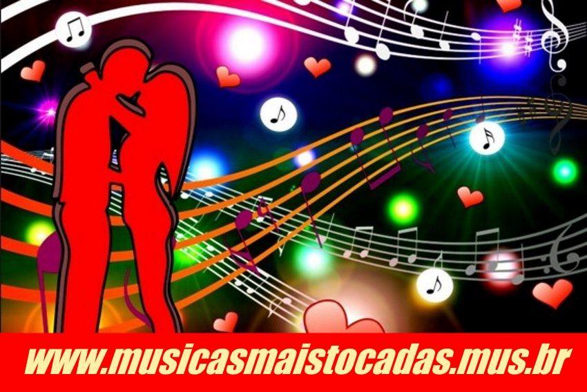 Top 100 Musicas Romanticas Internacionais Inesqueciveis Musicas