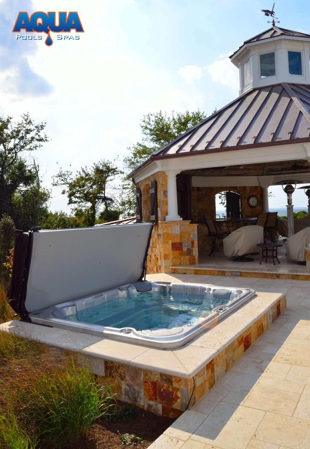 hotspring tubs watkins tub good best amazing of parts outstanding nice ideas hot size full heater