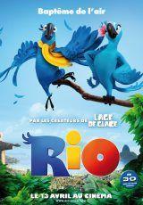 Assistir Rio Online Dublado Novo Filme Filme Rio Filmes