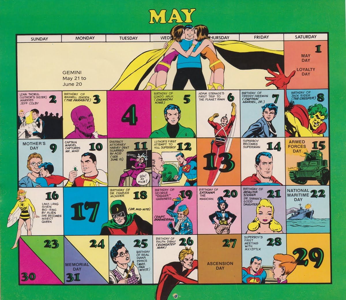 Free Comic Book Day May 2018: Pin By Amanda Howard On On This Day