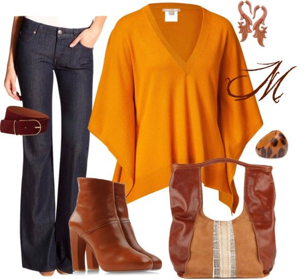 """Earthy"" by melcata on Polyvore"