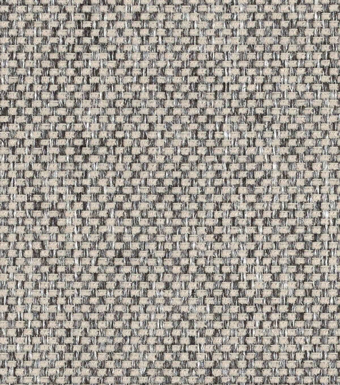 Crypton Upholstery Fabric Sutton Glacier Crypton Fabric Upholstery Fabric Online Upholstery Fabric
