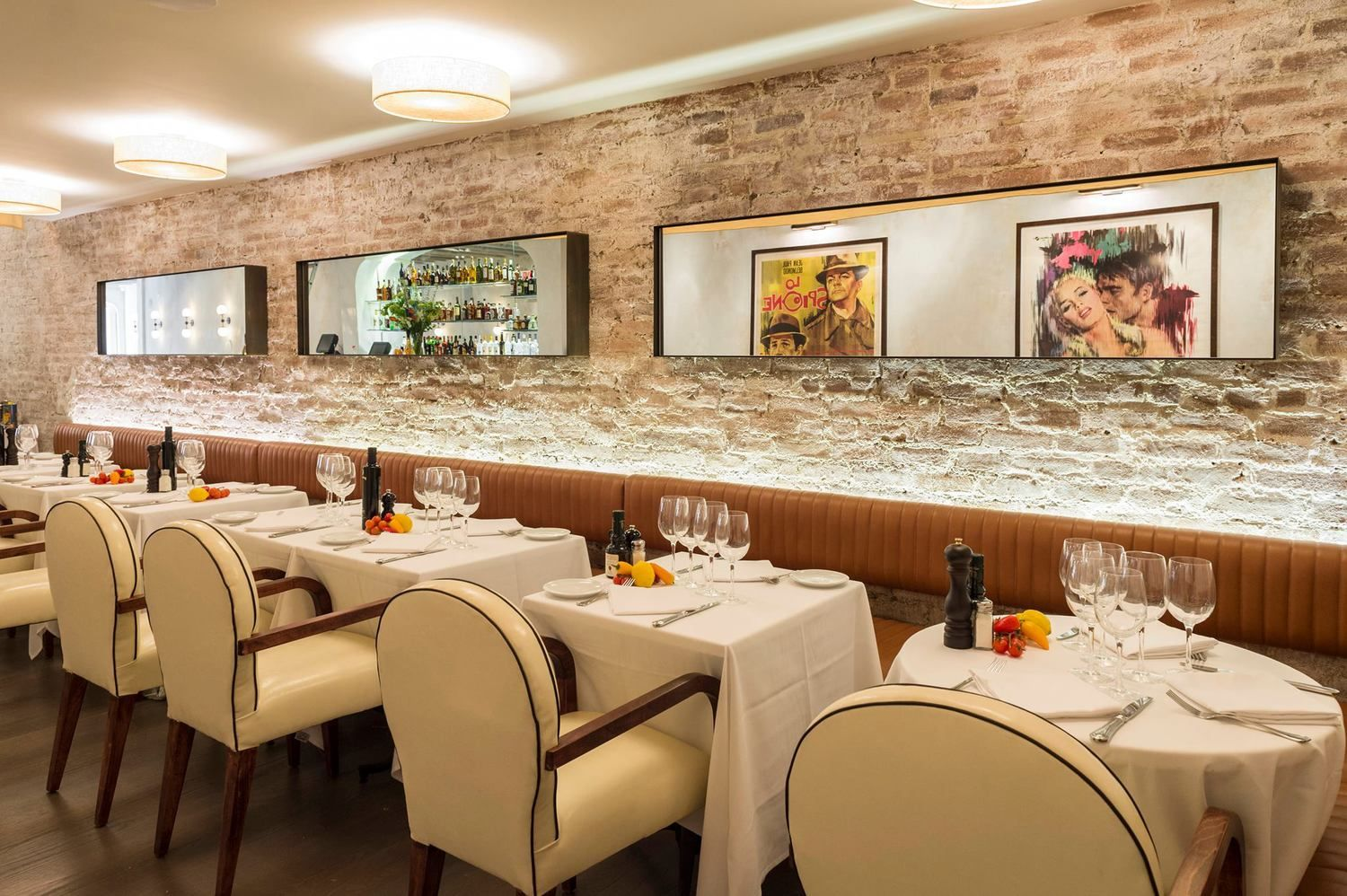 San Antonio Winery Los Angeles Central L A Photos Restaurant Reviews Order Online Food Delivery Tripadvisor