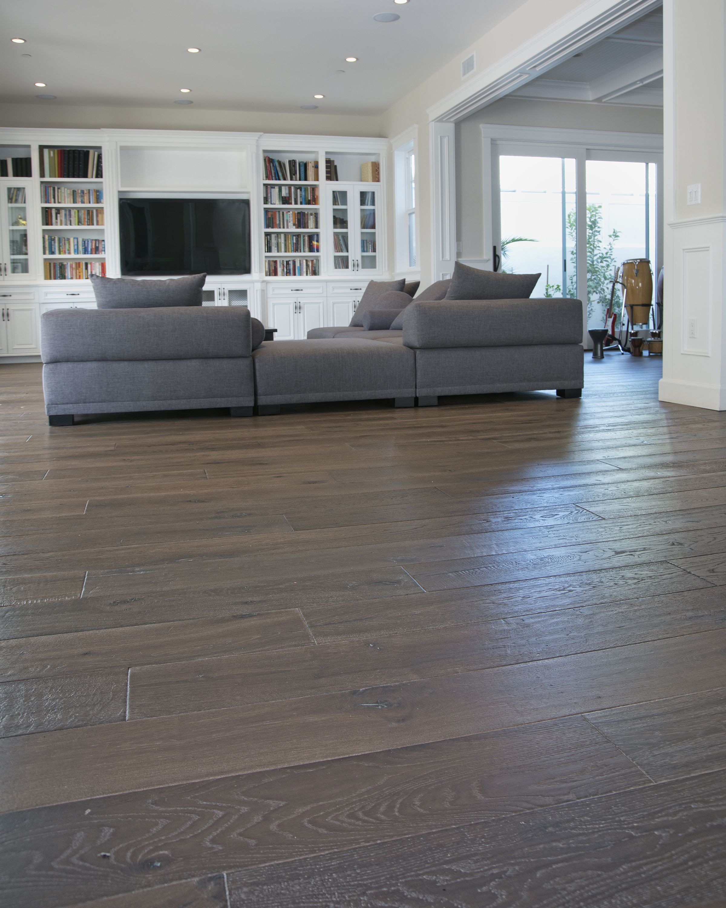National hardwood floorings french galerie deep smoke oak national hardwood floorings french galerie deep smoke oak engineered flooring dailygadgetfo Images