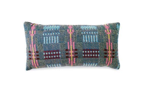 Bora Da Square Pillow Throw Pillows Pillows Guest Bedroom