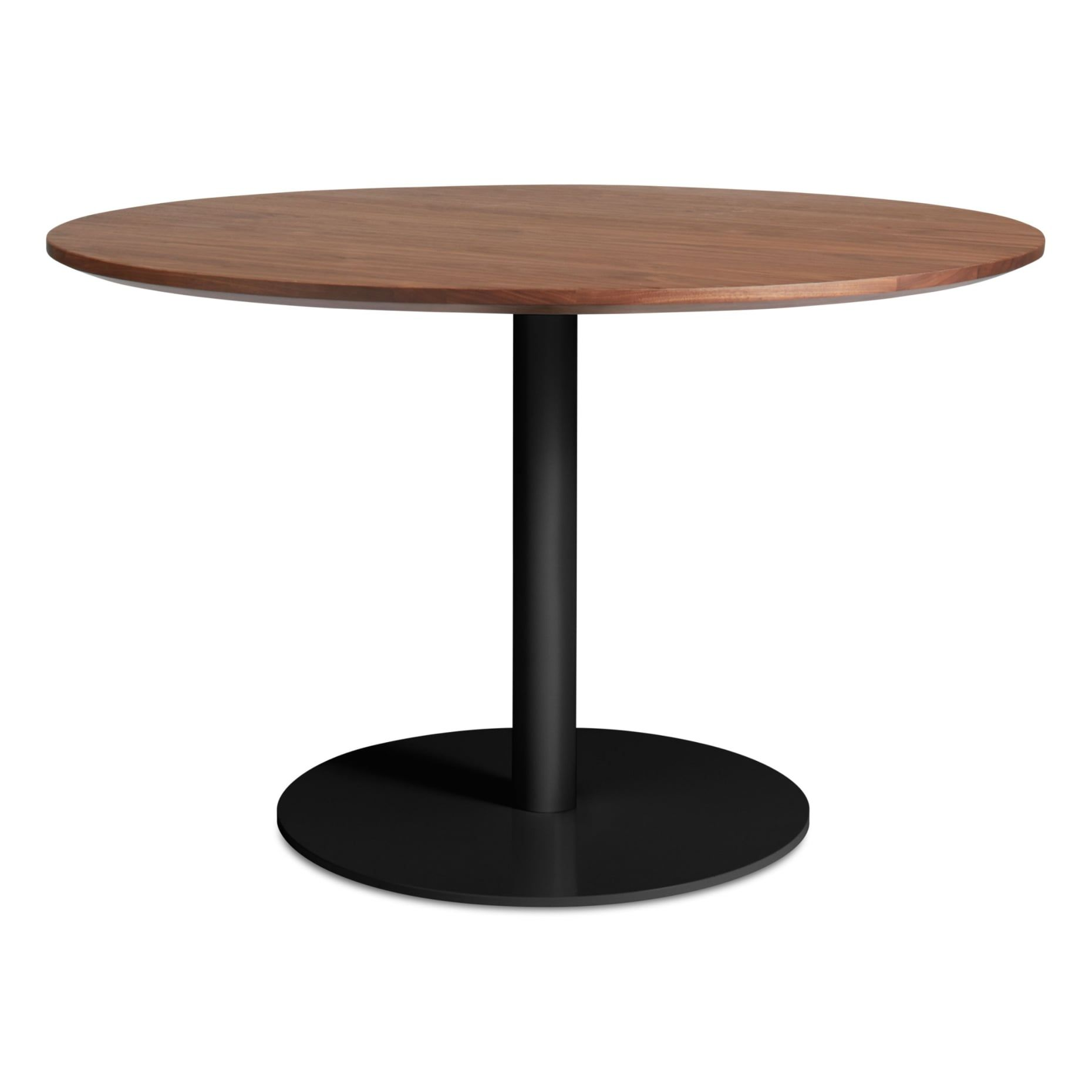 Easy 48 Dining Table With Images Glass Round Dining Table