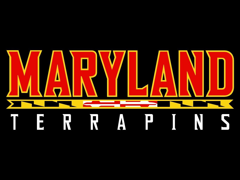 Maryland Terps Wallpapers Wallpaperpulse Maryland Terrapins Terrapins Maryland