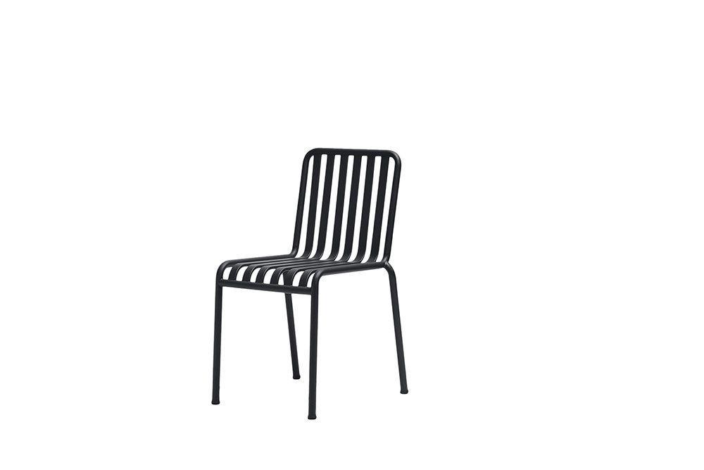 Palissade Chair In 2020 Tuinstoelen Stoelen Meubels
