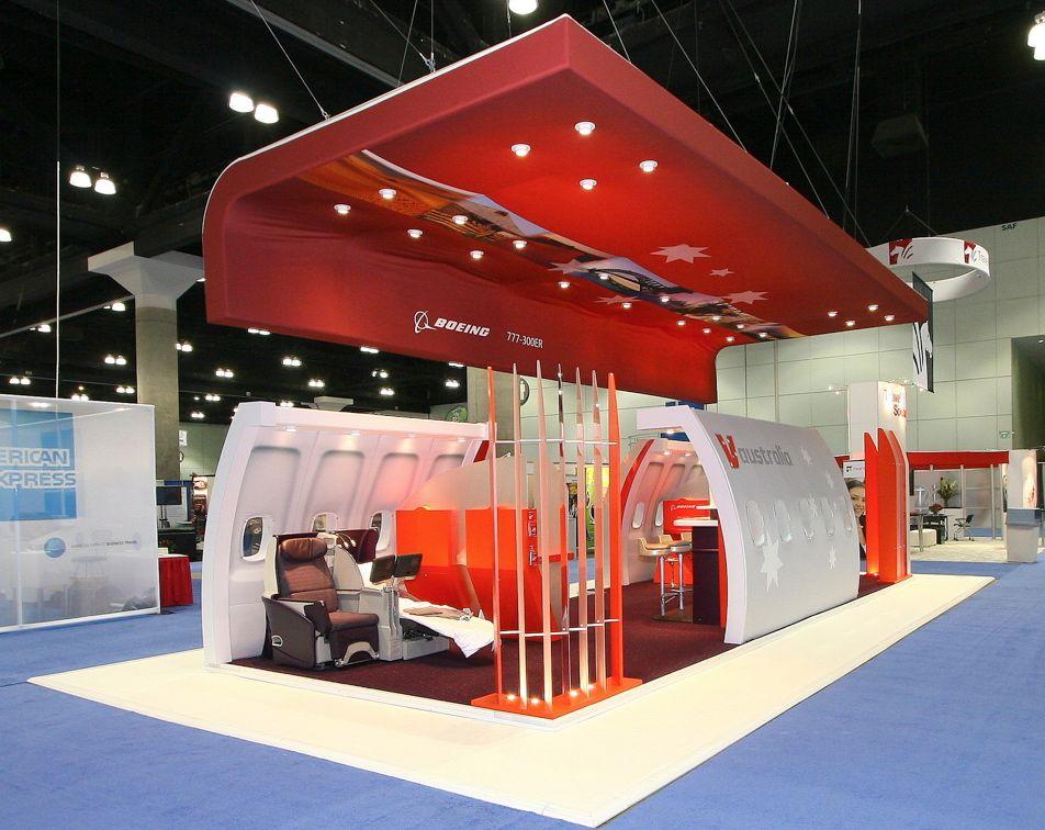 Expo Stands Australia : V australia exhibition design exhibition stand design expo