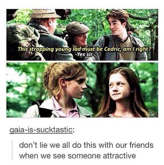 Image Result For Maze Runner And Percy Jackson Crossover Bocker