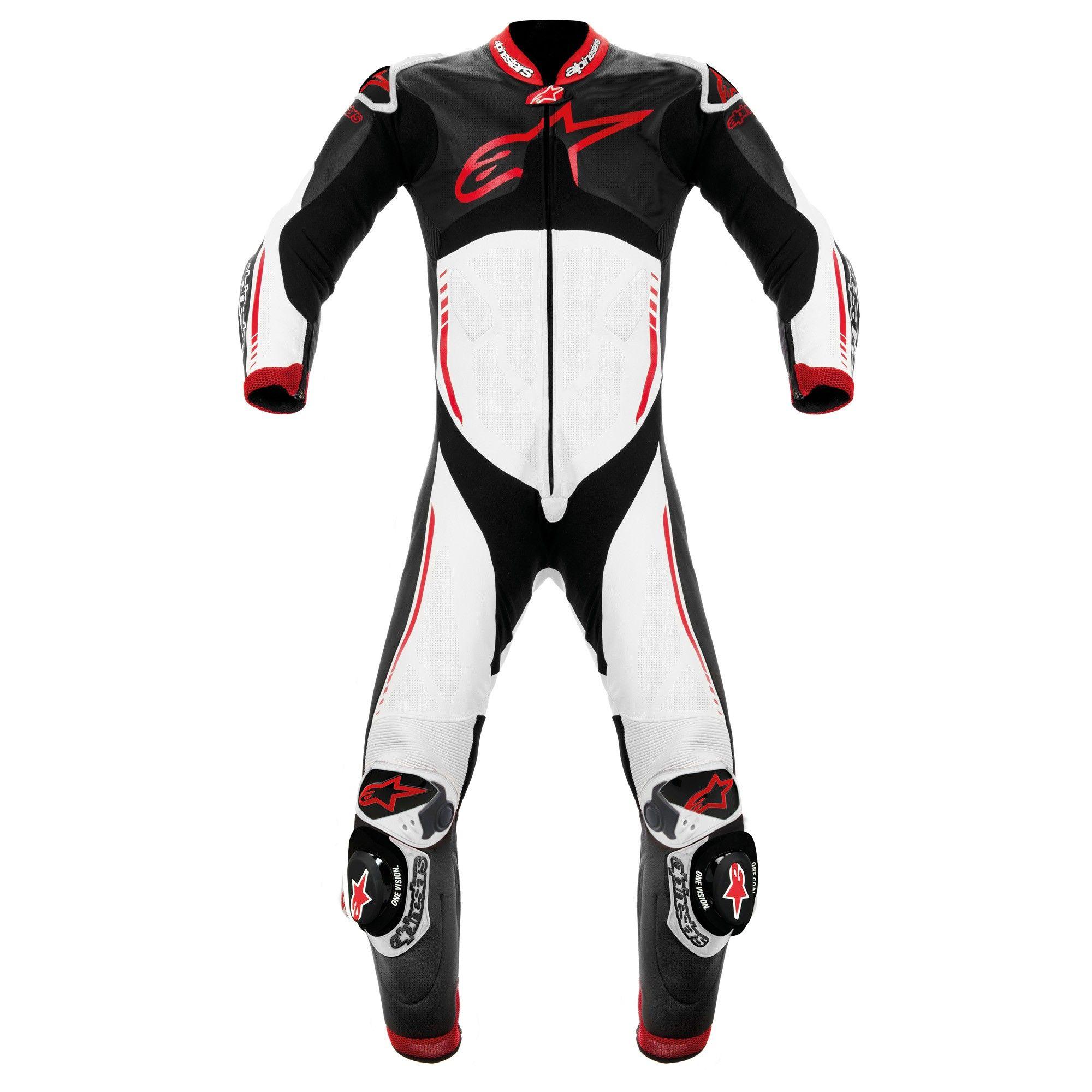 Alpinestars Atem Suit Riding Suits Motocross Canada