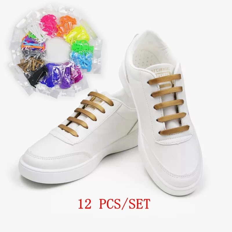 Klogs Fairfield Women/'s Display Model Shoes Navy August 8 M