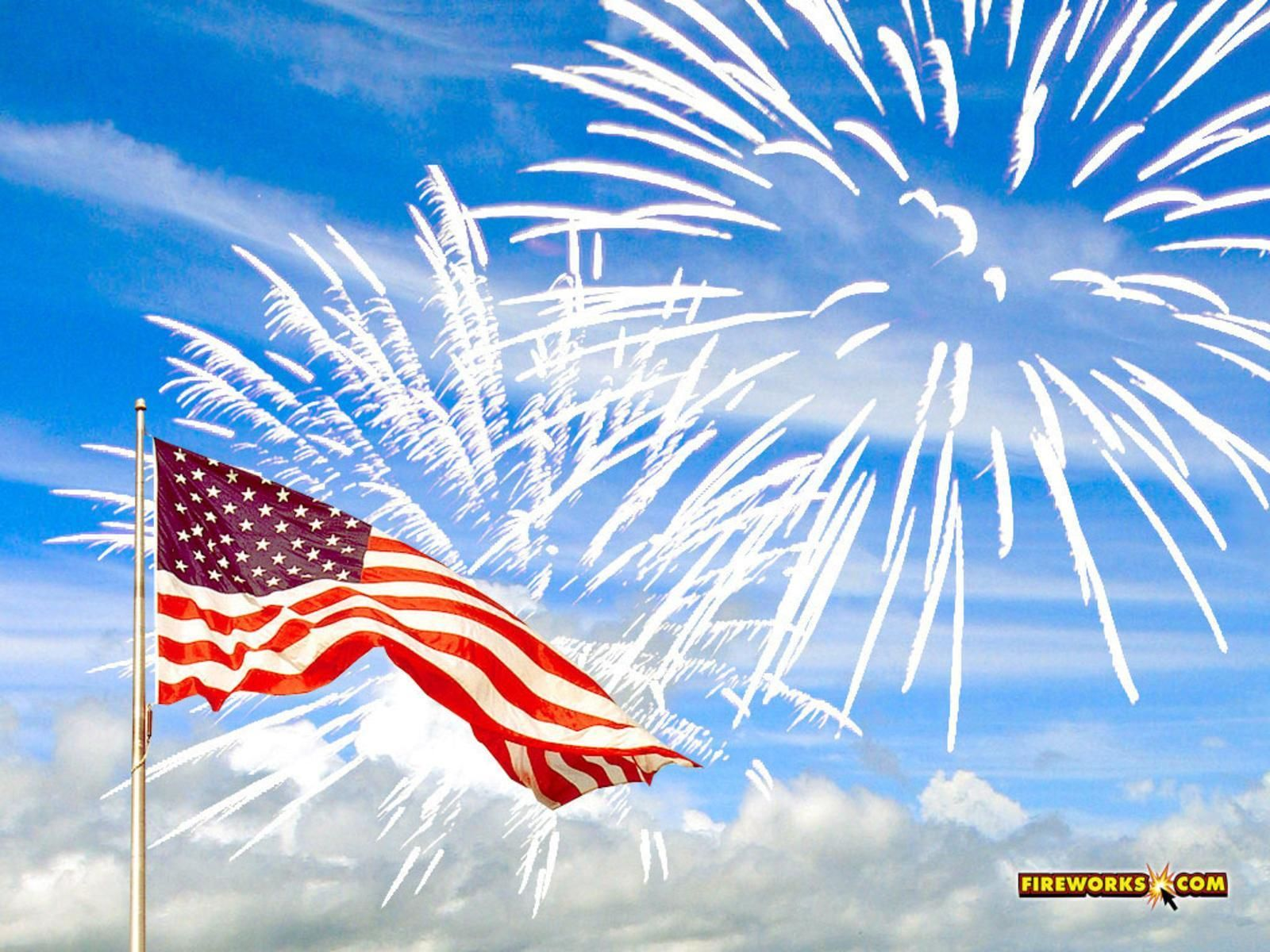 4th Of July Backgrounds Fourth Of July Memorial Day Free Wallpaper In Free D Happy Memorial Day Happy Independence Day Quotes Happy Independence Day Messages
