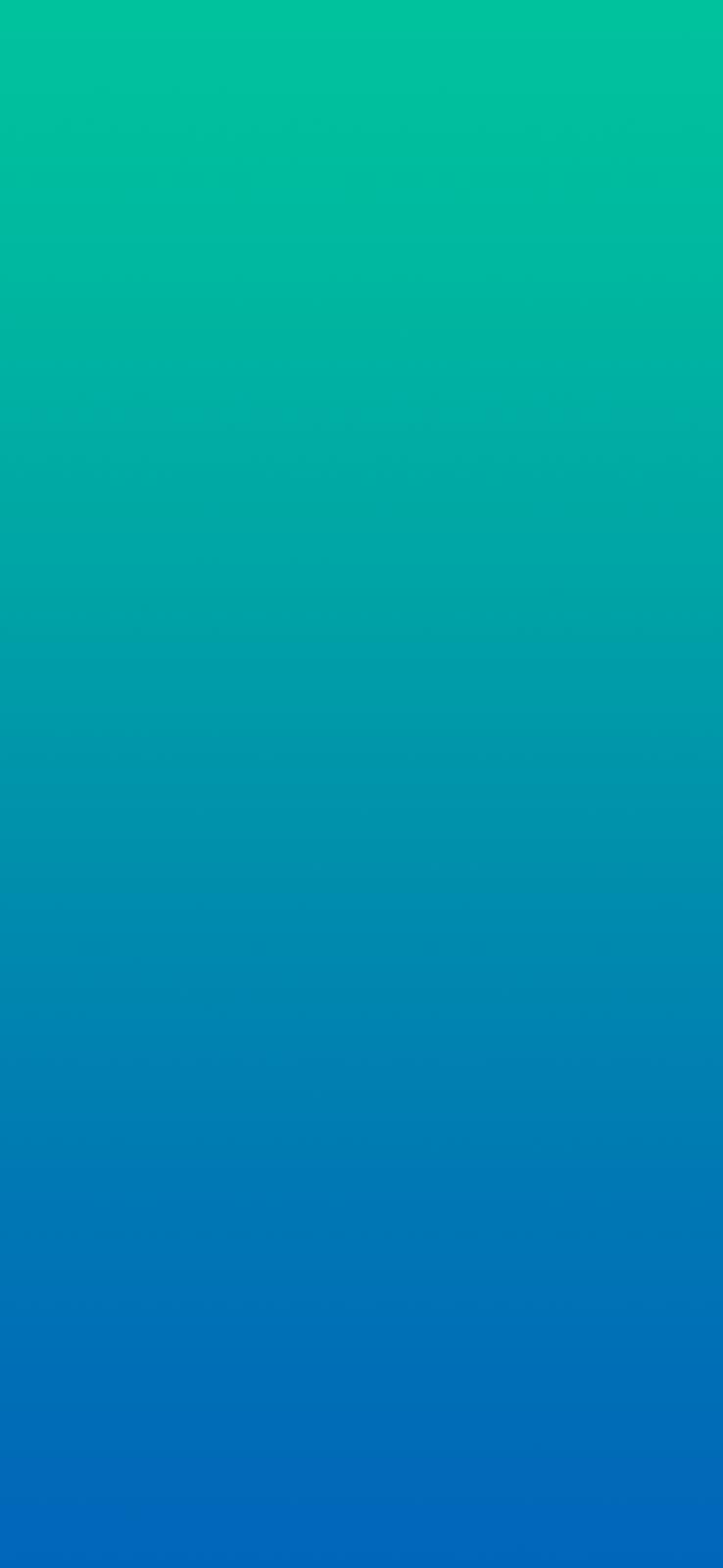 Vivo V11 Pro Stock Wallpapers (12 wallpapers) | om | Blue art, Solid