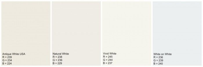 dulux natural white google search dulux white paint on benjamin moore paint code lookup id=39050