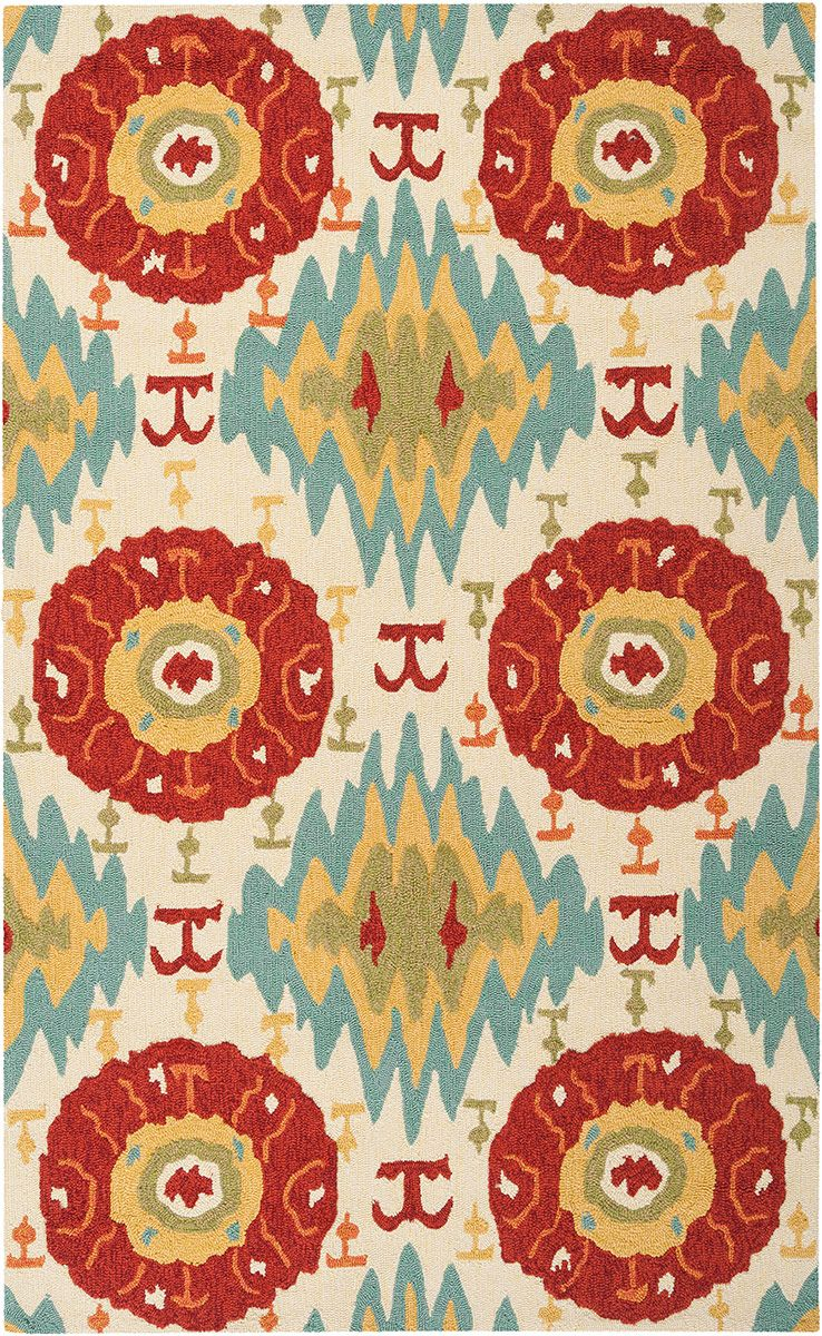 634a4ee003d229e659be667e80894c1e - Better Homes And Gardens Tribal Ikat Area Rug Or Runner