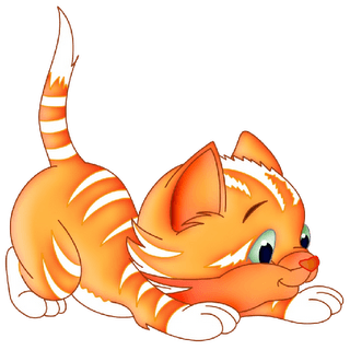 pinterest rh pinterest com au Kick Clip Art Kitten Outline